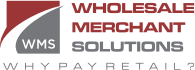 Wholesale Merchant Solutions Logo